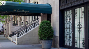 28 East 70th Street, New York, NY, USA