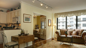 301 East 87th Street, New York, NY, USA