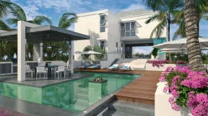 The Dunes – Managed by Grace Bay Resorts, Turks and Caicos, US