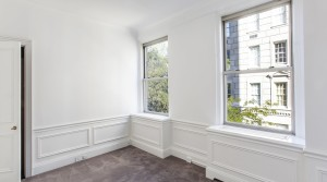 realty 5 Sotheby's New York City real estate -Rare Fifth Avenue Rental - Park Views