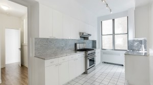 realty 2 Sotheby's New York City real estate -Rare Fifth Avenue Rental - Park Views
