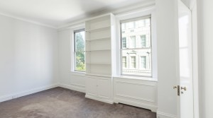 realty 10 Sotheby's New York City real estate -Rare Fifth Avenue Rental - Park Views