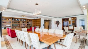 property for sale in Miami