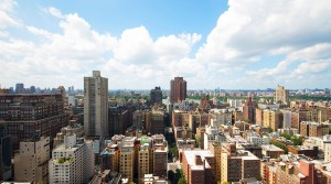 200 East 89th Street – 35AB – Manhattan, NY
