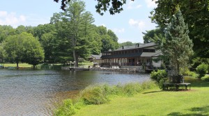 Pine Lake Properties (in contract)