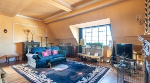 Apartment for sale on George Street, Marylebone, London, W1H