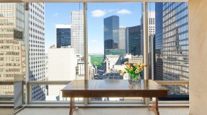 23A Olympic Tower – 641 Fifth Avenue